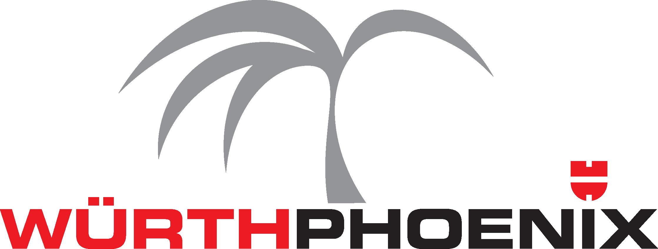 Wuerth Phoenix